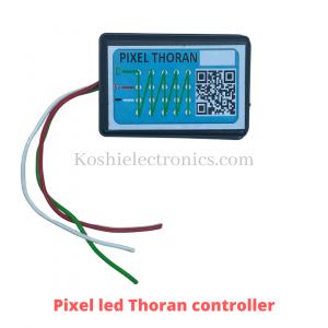 Thoran Controller
