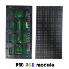 P10 RGB module