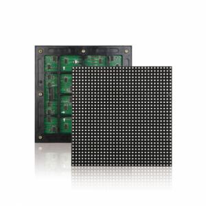 P6 LED Module 32×32