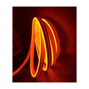 Neon Flex LED Strip Lights